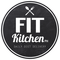 FIT KITCHEN PH